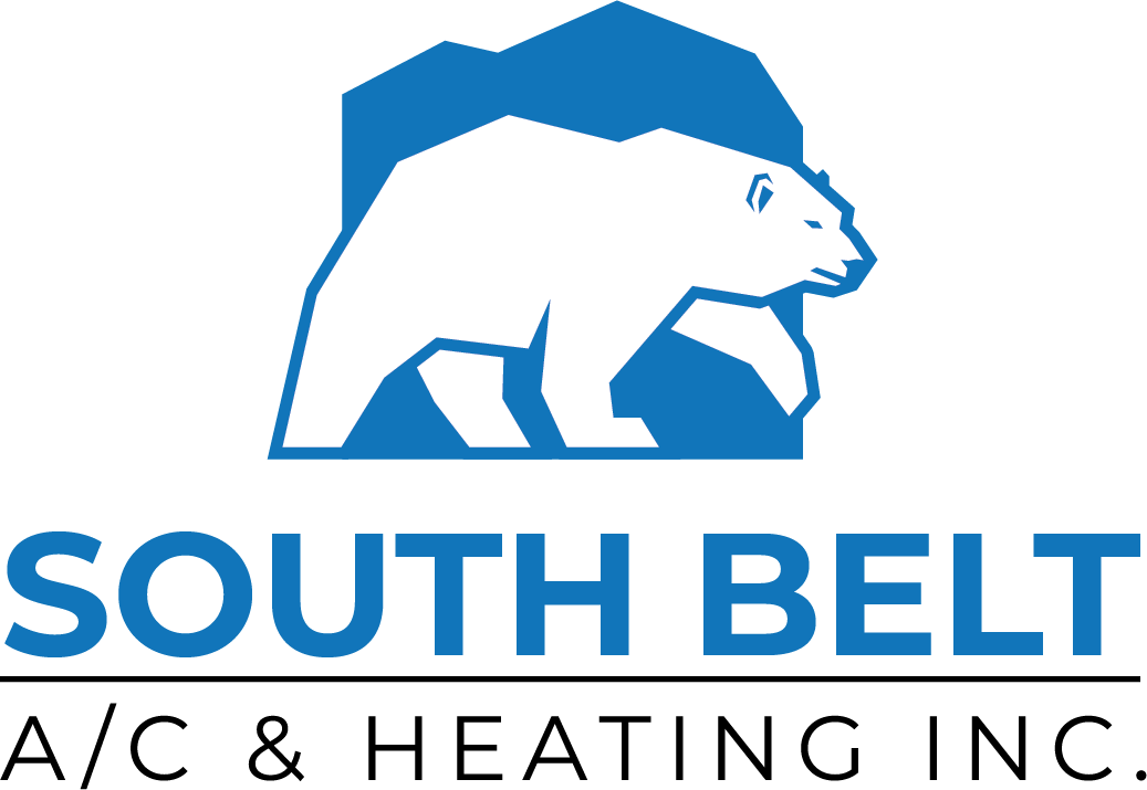 South Belt Logo